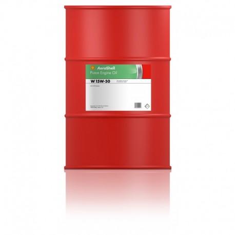 AEROSHELL GREASE 22 plechovka 3KG