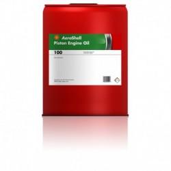 AEROSHELL GREASE 22 kanistr 17 KG