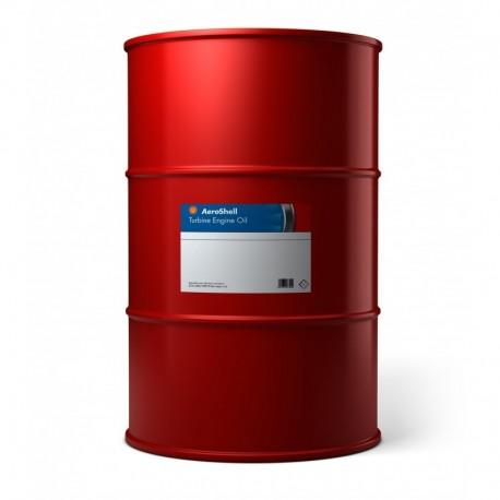 AEROSHELL GREASE 6 plechovka 3KG
