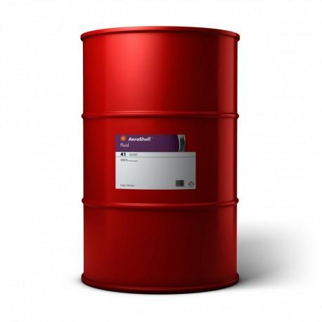 AEROSHELL GREASE 33 plechovka 3KG