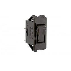 Letecká pneumatika Good Year