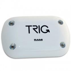 AEROSHELL GREASE 64 plechovka 3KG