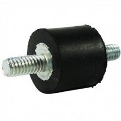 AeroShell Turbine Oil 500 sud 208 litrů