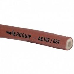 MS51844-23 objímka lisovací na lano 2,4 mm