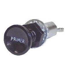 MS20664C-3 kulová kabelová koncovka 2,4mm