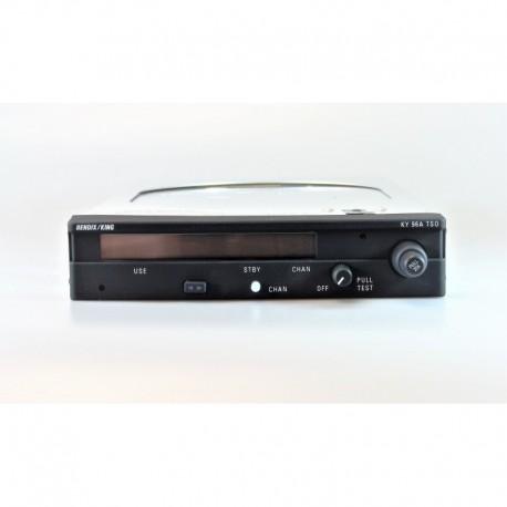 C2400-L4P kompas