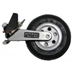 ART-2000 Bendix King meteorologický radar