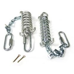 KX-165A NAV/COMM 8.33KHZ/28V Bendix/King