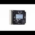 KSN-765 SAFETY NAVIGATOR MFD/GPS  Bendix/King