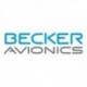 KSN-770 INTEGRATED NAVIGATOR MFD/GPS/NAV/COM Bendix/King