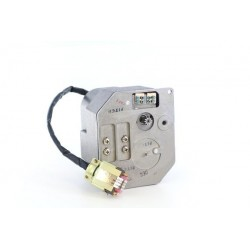 KNI-415 Radar altimeter indicator 5V Bendix/King