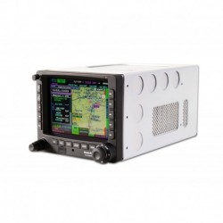 KMA-30 AUDIO PANEL Bendix/King