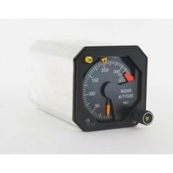 LRU Kit, G500/G600 TXi, GSU 75