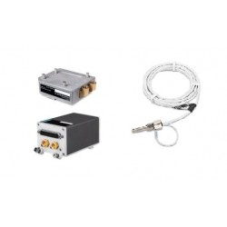 LRU Kit, G600 TXi, Integrated AHRS