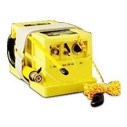 GMU 11 GARMIN MAGNETOMETER PRO G3X & G5