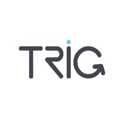 AEROSHELL OIL W 15W50 balení 1QT