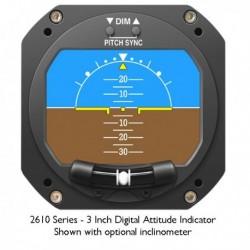 AV-585 RAMI DIPLEXER/SPLITTER