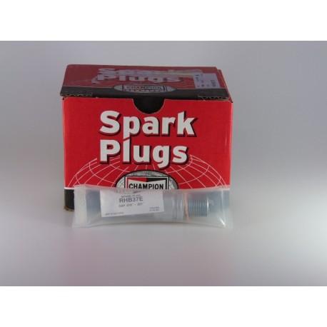 CI-1125 COMANT diplexer