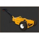 ELT KANNAD 406AF-H GPS Integra