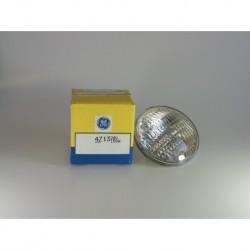 RC400 REMOTE CONTROL PANEL