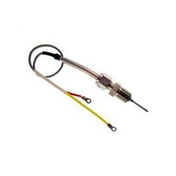 ARTEX ELT-200 REMOTE SWITCH