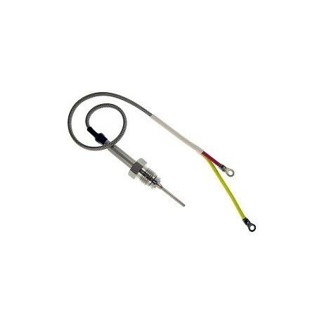 ACK ELT ovládací panel E-04.5