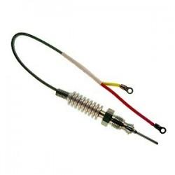ELT 345 GPS ARTEX s anténou