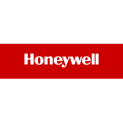 GARMIN GNT 750 GPS/COM/NAV IFR