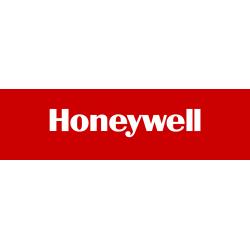 GARMIN GNT 650 IFR GPS/COM/NAV