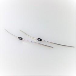 GARMIN GPS 175 GPS NAVIGATOR