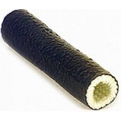 GARMIN GTS 825/855 Vertikální montážní rámeček