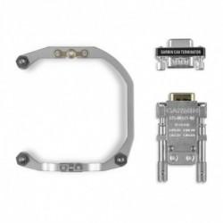 AEROSHELL COMPOUND 07 kanystr 19 litrů