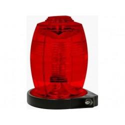 AeroShell Fluid S.8350 kanystr 20 litrů