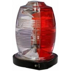 Aeroshell LGF kanystr 19 litrů