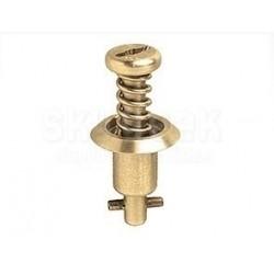CECONITE jehlice přímá na tkaninu 45cm