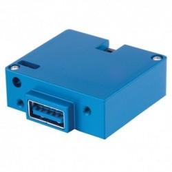 CHT teplotní sonda pod svíčky 14mm
