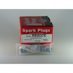 """AZUSA nylonový ULL disk průměr 6"""" inch"""