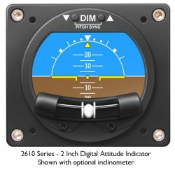 BATTERY, ARTEX ELT406