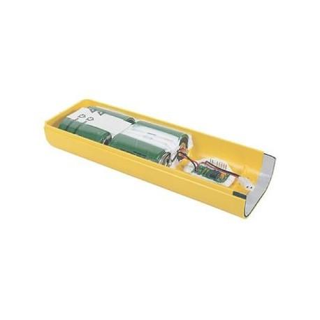 452-0133 ARTEX Lithiová baterie pro C406/B406