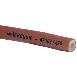 Ohnivzdorný ochranný návlek EATON na hadice 13mm