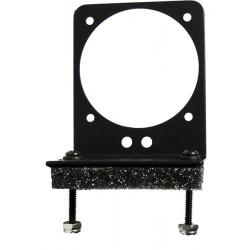 30-V-0001 montážní rámeček vertikálního kompasu