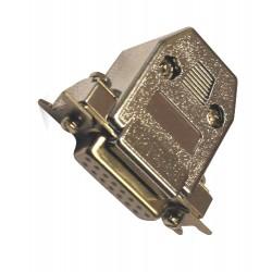 GARMIN GDL39R konektor kit