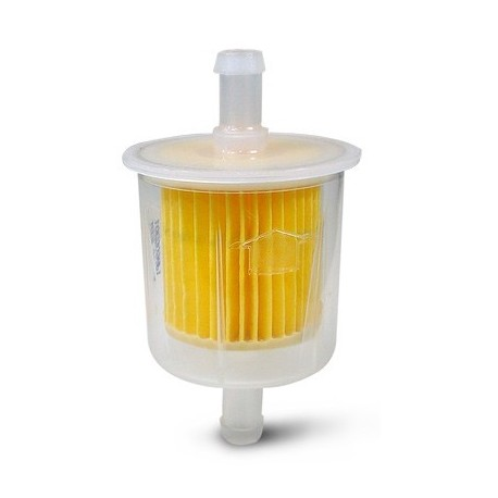 AIRSPEED  40-160MPH