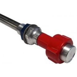 Garmin GNC 255A NAV/COM (8.33kHz)