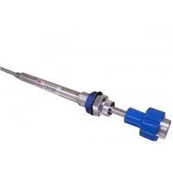 Výškoměr United Instruments 5934PM-3A