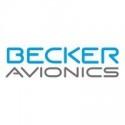 066-03056-0002, KI-208 VOR/LOC Indikátor