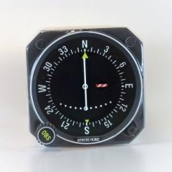 Icom IC-A210E 8,33kHz radiostanice