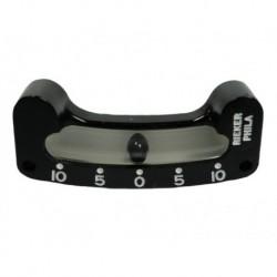 CI-105 DME/XPDR anténa