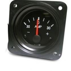 Garmin D2 PILOT hodinky