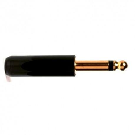 Flightcom 4DLX sluchátka